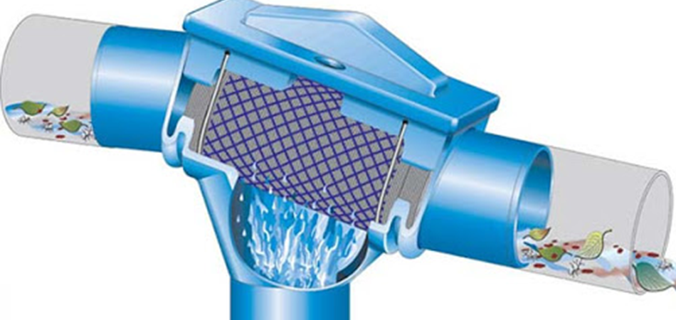 How Do Water Filtration Systems Work