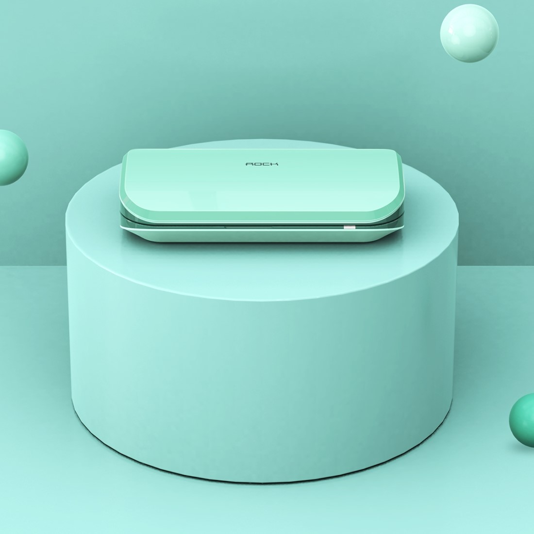Where Can I Purchase The Smartsanitizer Pro