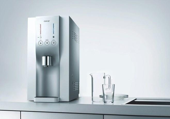 How Do I Choose a Good Water Purifier?